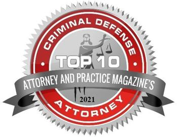 Premier Criminal Defense Attorney in Colorado Springs